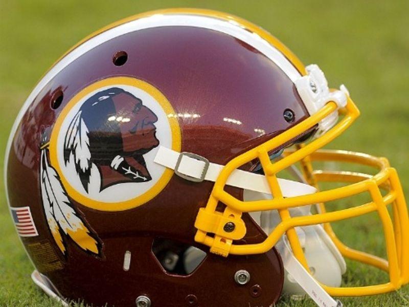 Redskins promote Greg Manusky to defensive coordinator ...