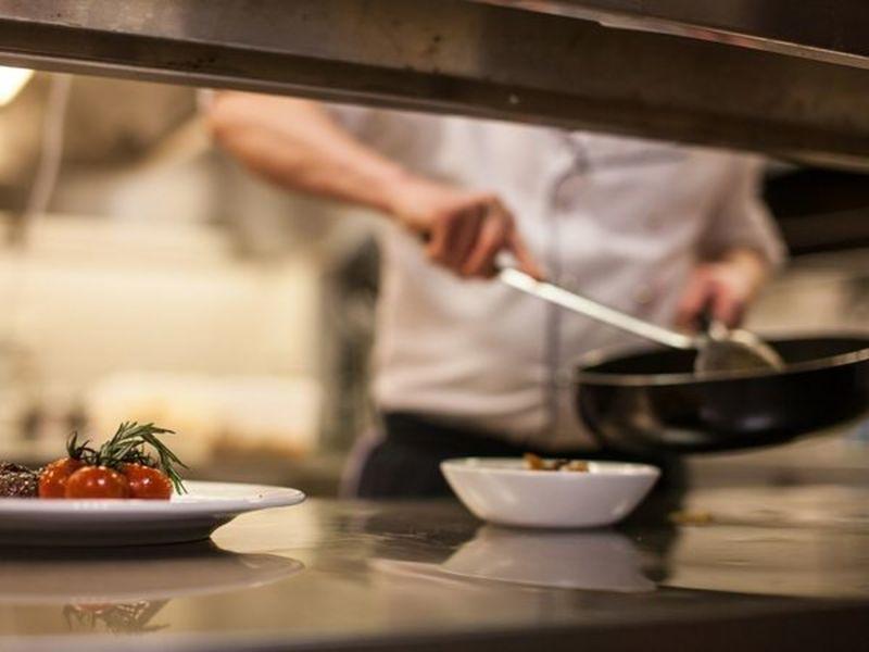 Rockville Restaurant Inspections Silver Diner Ace Sushi Badlands Sprout Cafe Krispy