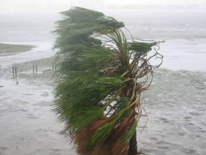 hurricane irma florida coast guard issues port warnings safety  hurricane irma florida coast guard issues port warnings safety tips