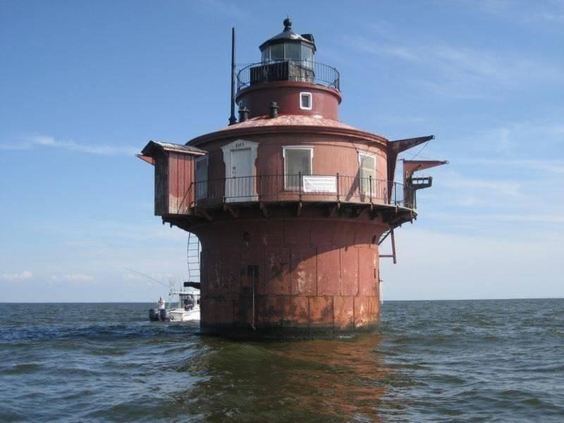 Homes For Sale Near Chesapeake Beach Md