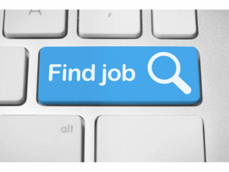 59 Job Openings In Annapolis Area | Annapolis, MD Patch