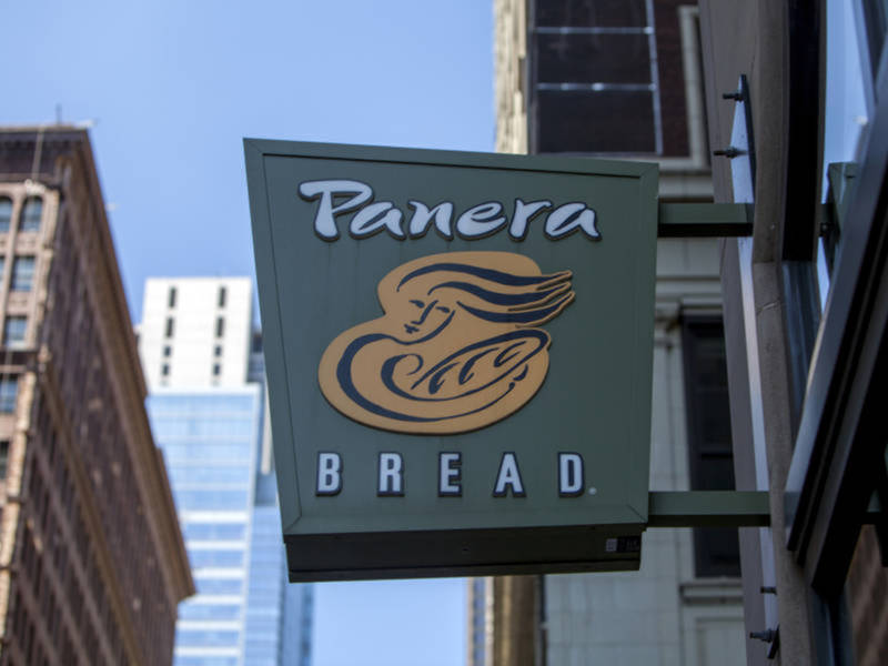 Panera Data Breach Could Affect Maryland Customers