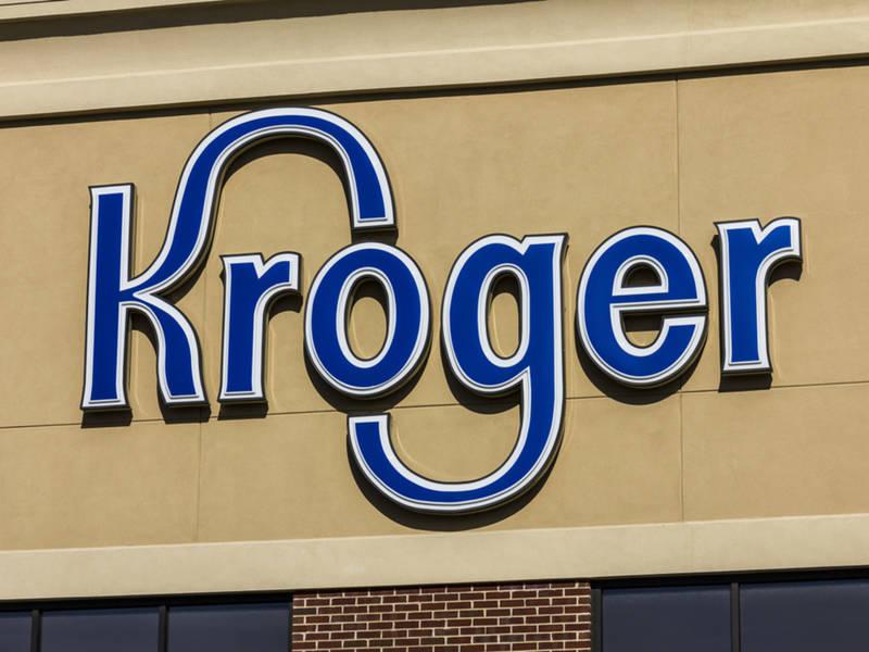 Kroger Beef Recall Virginia: USDA Warns Of Health Hazard   Across Virginia, VA Patch