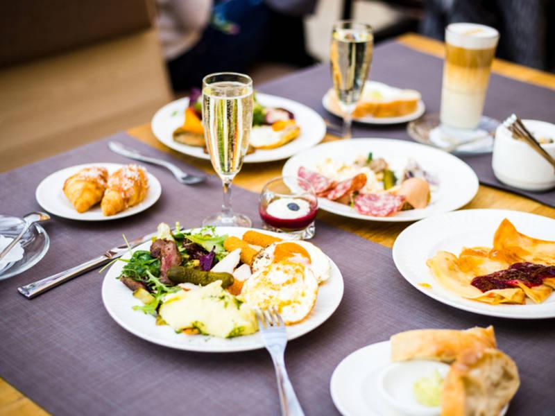 Best brunch restaurants in maryland opentables 2018 list best brunch restaurants in maryland opentables 2018 list watchthetrailerfo