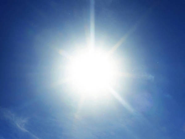 Dates To Watch In Farmer's Almanac Summer Forecast For Maryland