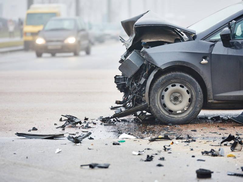 Deadliest Car Crashes How Virginia Ranks Lorton Va Patch