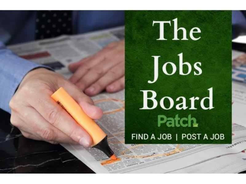 360 GA Jobs: Emory University, Decatur Schools, Discovery Point
