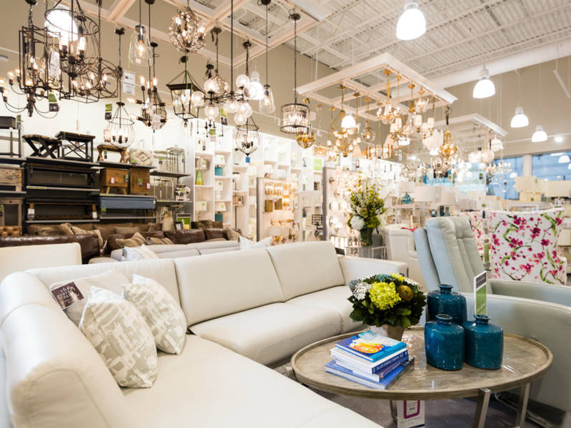 First Look Inside Homesense Store Opening In Annapolis Annapolis