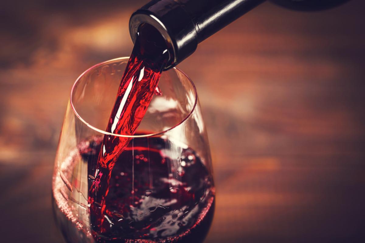 patch.com - GA Venues Among Best Wine Restaurants In US