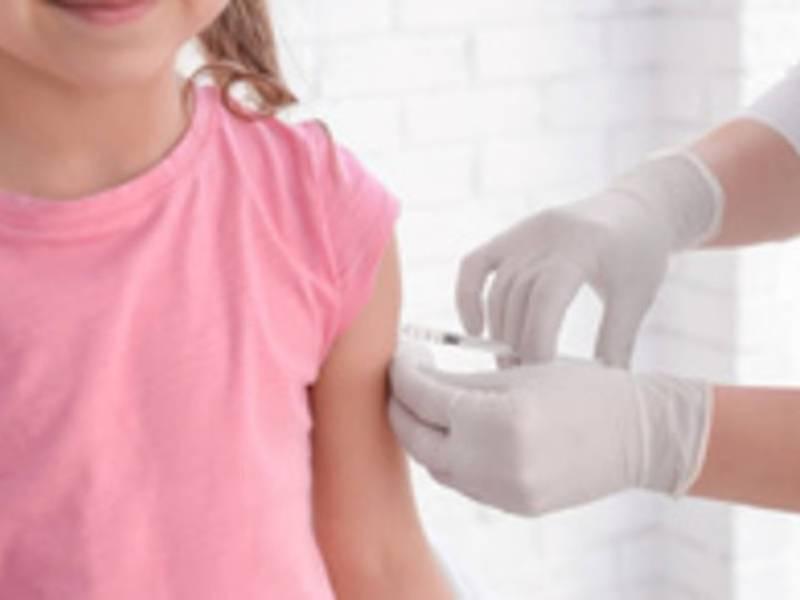 georgia hand shoulder and elbow