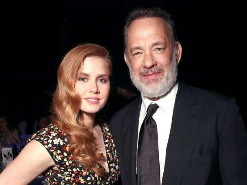 Photos A List Celebrities Take Palm Springs For Annual Film