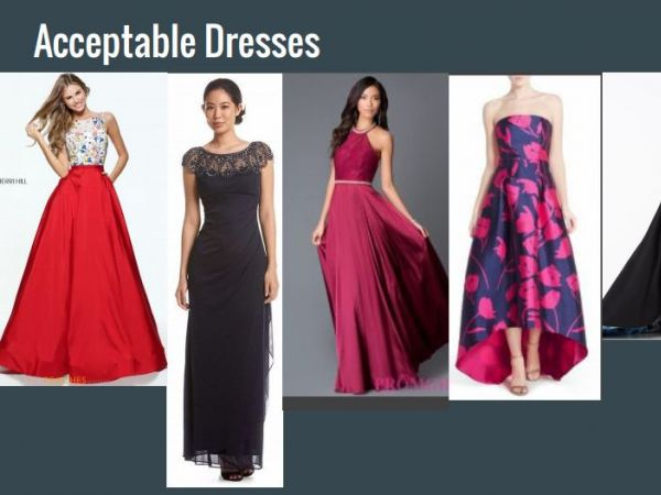 Prom dresses chicago - Prom dress style