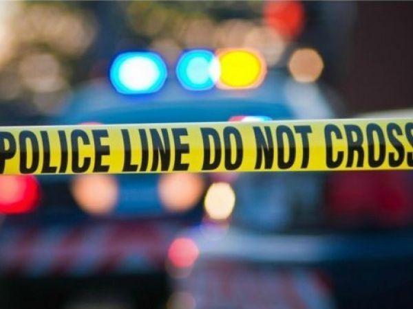 Three people found dead in auto in Gresham alley