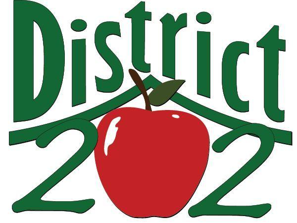 Plainfield Kindergarten Registration Slated For April-May