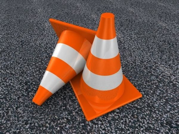 Renwick Road, Route 30 Construction Could Create Delays