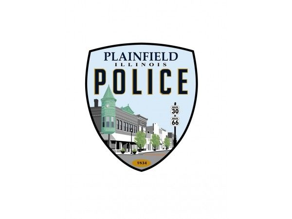 Plainfield 'Cop On The Rooftop' Benefits Special Olympics