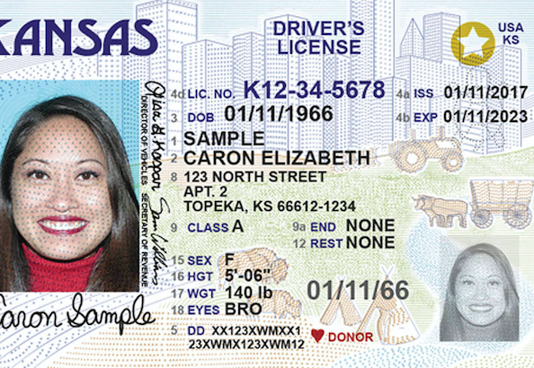 Id Flying Drivers Required To Passports Late Fly In 2020 Airplane Travelers 2019-01-09 License Illinois - Or New State