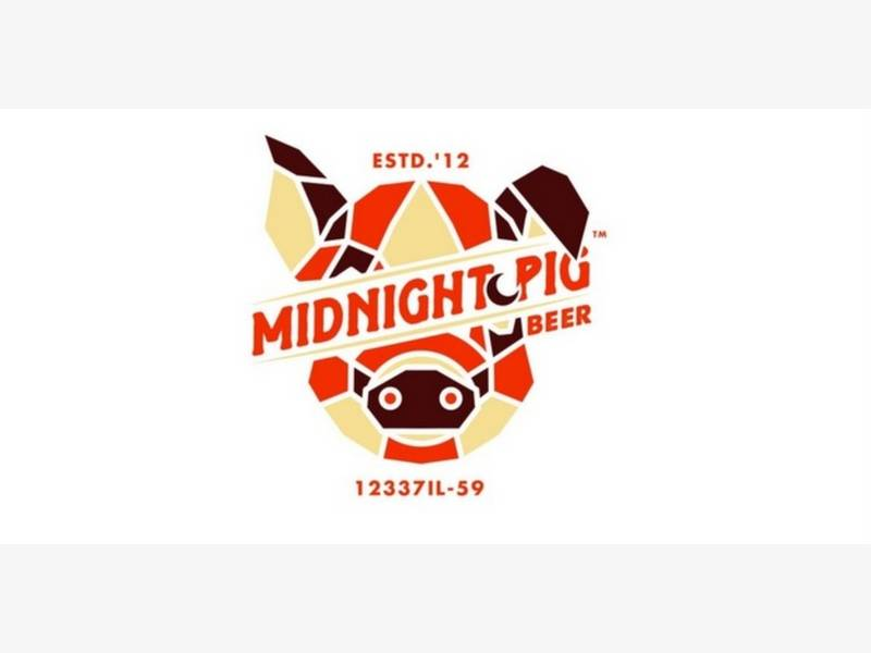 midnight pig