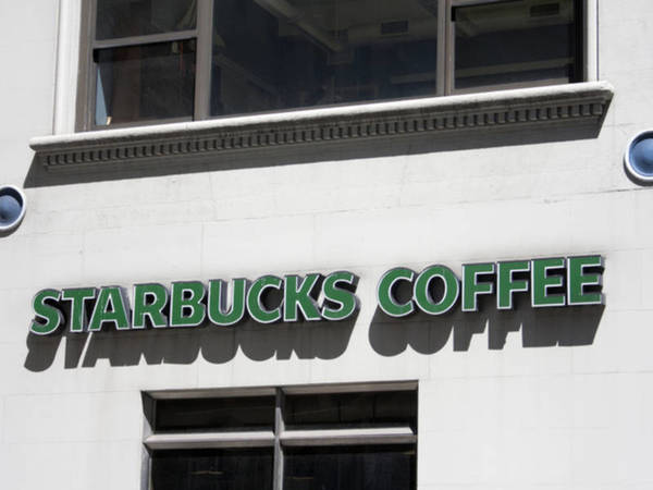 Starbucks Closing 150 Locations: Are Illinois Stores At Risk?