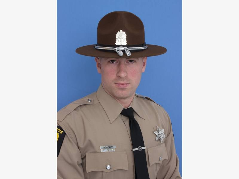 Don't Fall For Phony GoFundMe Pages For Fallen Trooper: ISP