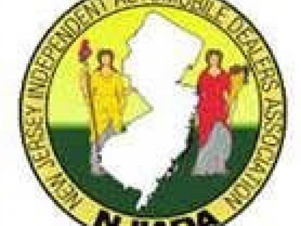 Governor christie expected to sign bill regulating use of for Motor vehicle in trenton new jersey