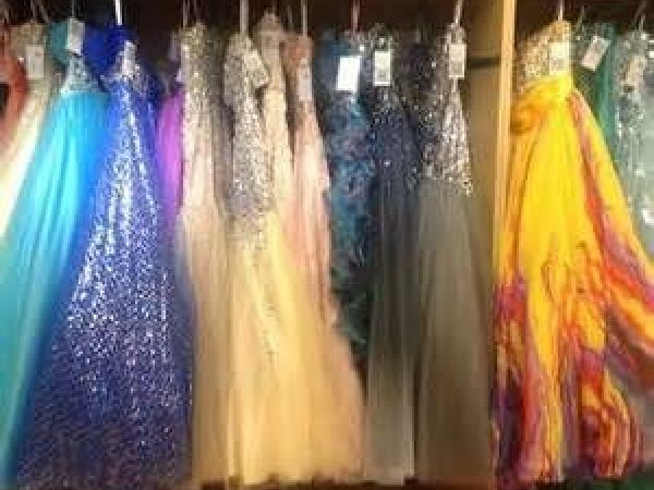Donate Prom Dresses Nh
