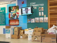 Y\'s Food Drive nets 130 cases of food and necessities for Nashua ...