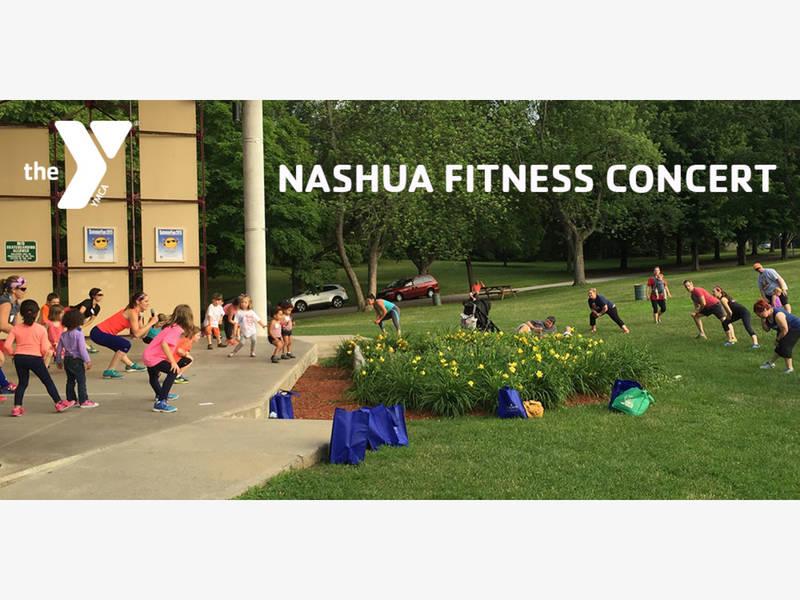 nashua_fitness_concert_image-1528224223-