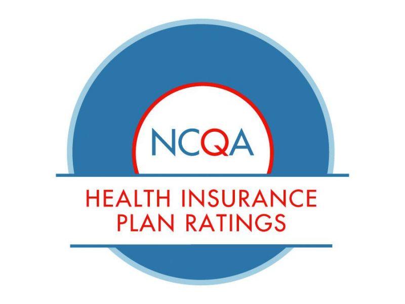 Kaiser Permanente health plans receive highest ratings ...
