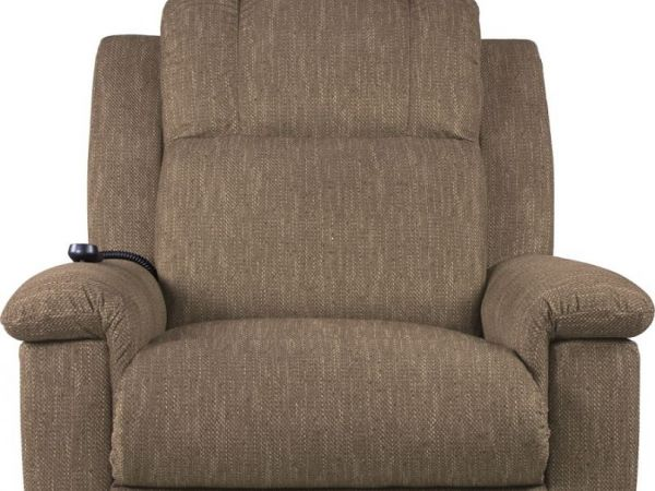 Some La-Z-Boy recliners recalled