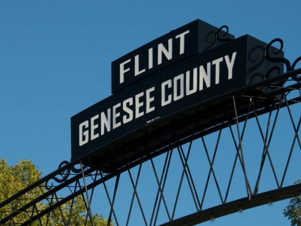 Flint Water Crisis: Judge Orders Apology From Former Health Official