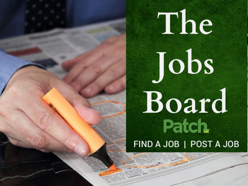 75 Hot Jobs In Metro Detroit; Most Donu0027t Require Degree