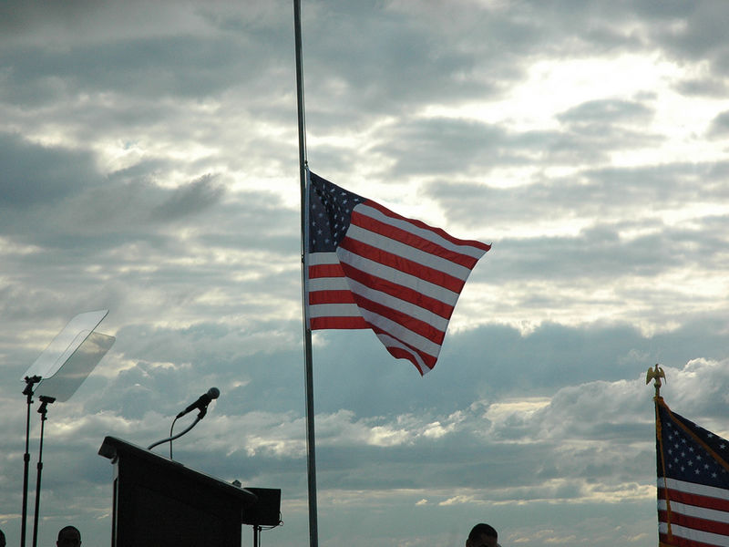 2017 memorial day flag etiquette when to salute 5 things detroit 2017 memorial day flag etiquette when to salute 5 things sciox Choice Image