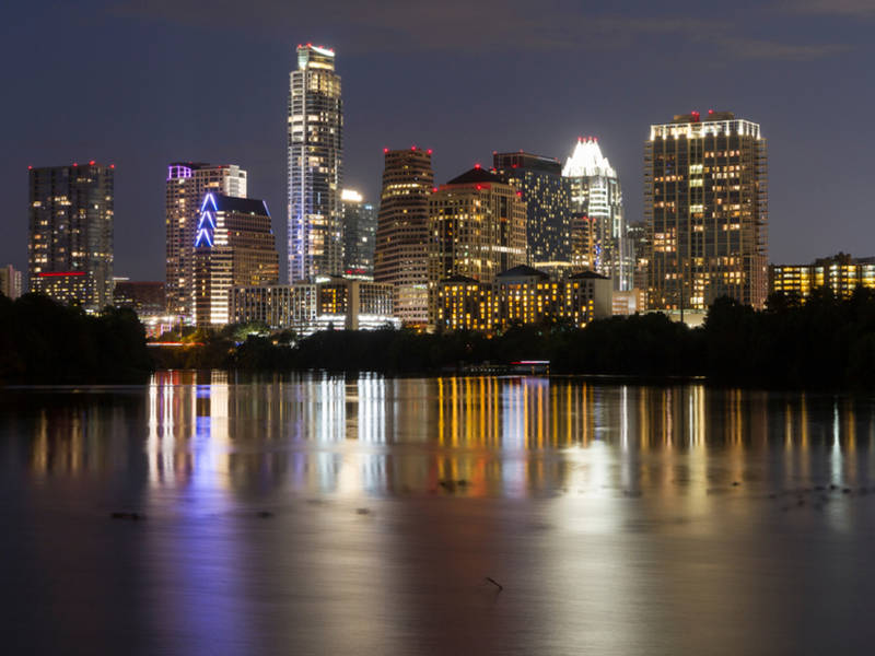 2018 best places to live what city topped us news ranking for 10 best places to live in texas