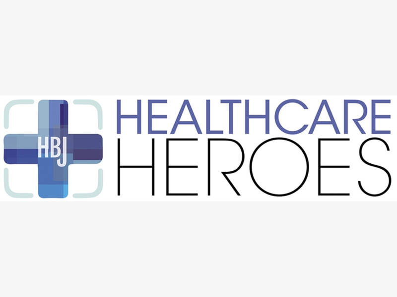 Eight Health Care Heroes Honored Greater Hartford Ct Patch