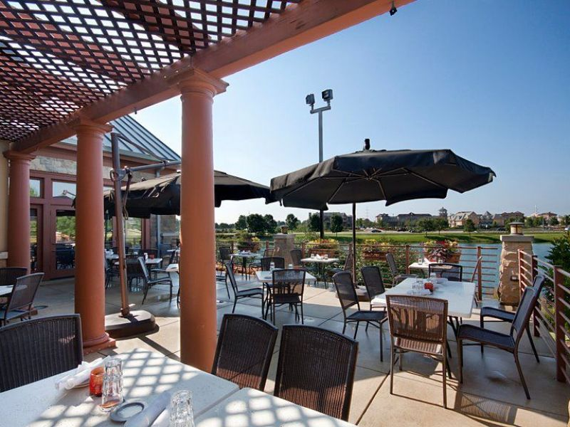 ... Nice Weather Brings Patio Dining at Weber Grill Restaurants-0 ... - Nice Weather Brings Patio Dining At Weber Grill Restaurants