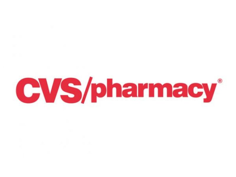 yes cvs is still coming and other new lenox business questions