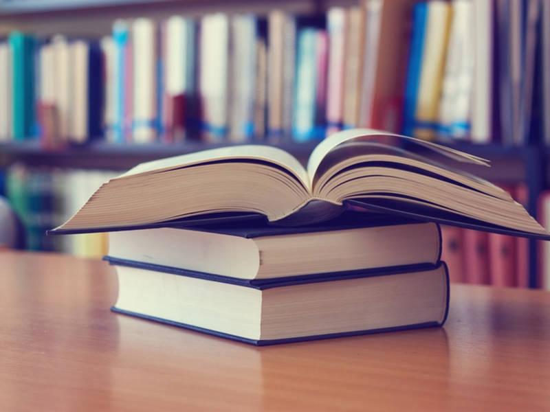 Library, City Market Designer Named, Progress On Towne Center. SNELLVILLE,  GA ...