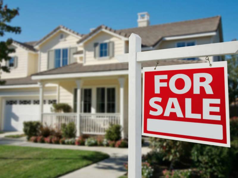 Afbeeldingsresultaat voor home for sale