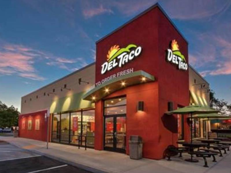 Fast Food Restaurants In Downtown Atlanta Ga