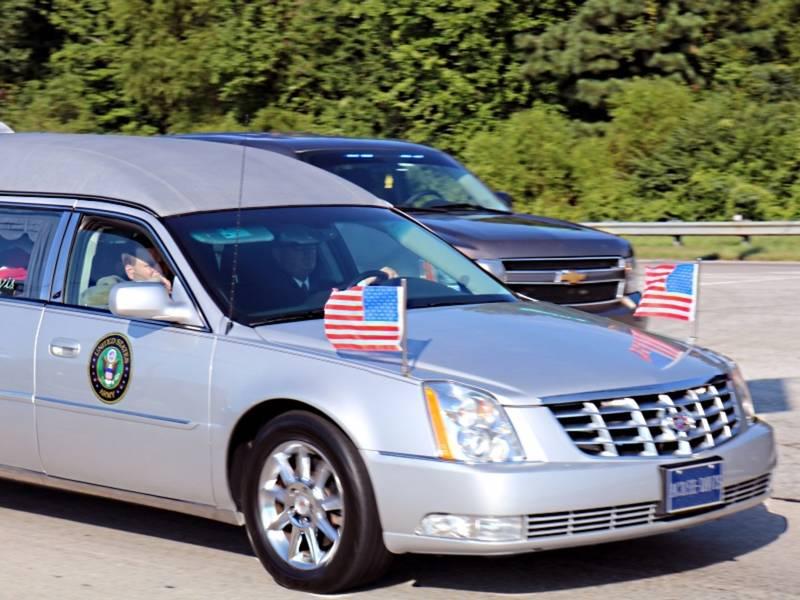 Toccoa ga escorts Toccoa, GA eagle escort service, Find eagle escort service in Toccoa, GA
