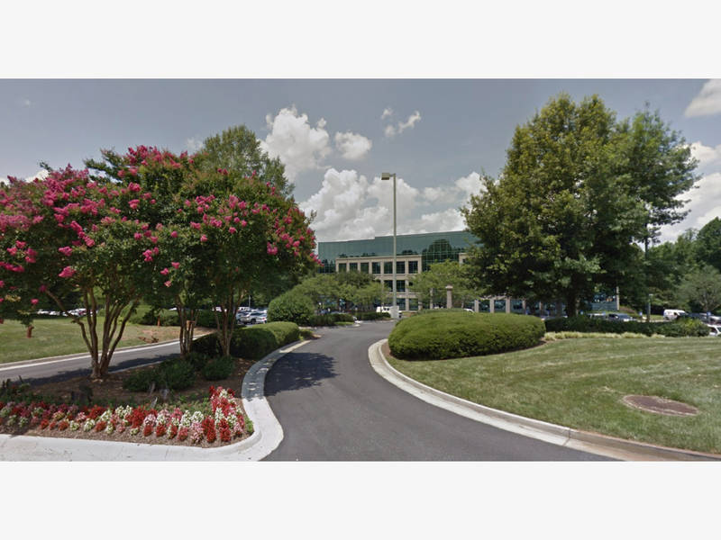 Carmax To Open Customer Center In Peachtree Corners Add 300 Jobs