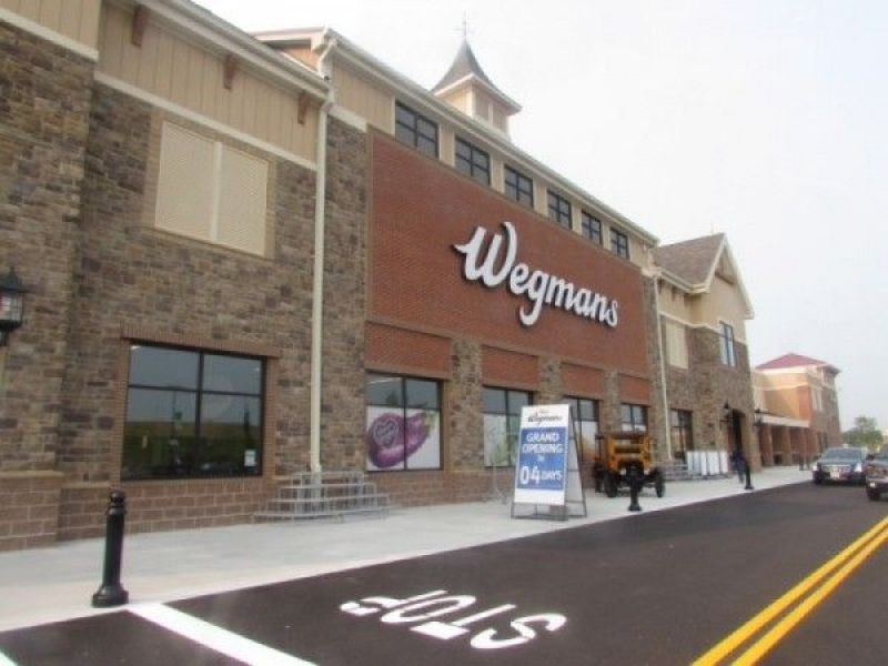 Wegmans, Whole Foods Coming to Tysons: Latest Updates