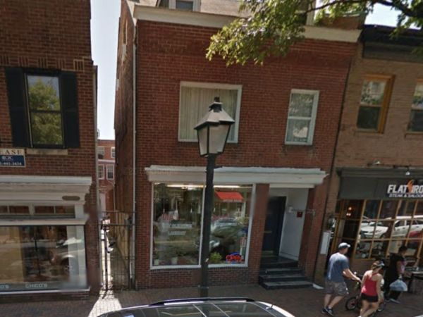 new jewelry store to open on king street in old town