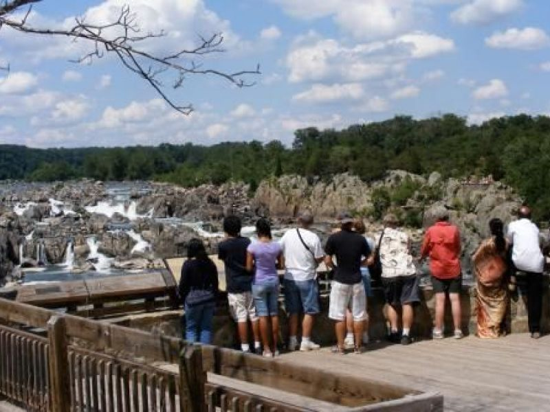 Mclean Great Falls Make Top 39 Best Places To Raise A