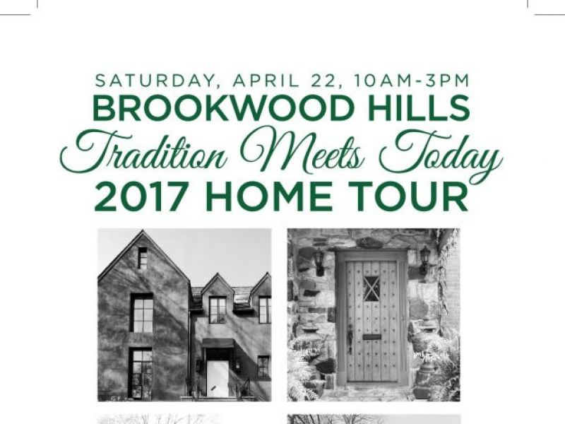 2017 brookwood hills tour of homes on april 22 to benefit childrens 2017 brookwood hills tour of homes on april 22 to benefit childrens healthcare of atlanta stopboris Images