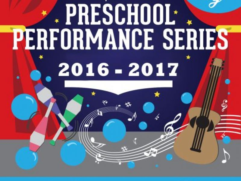 preschool performance songs preschool performance series at the theatre 482
