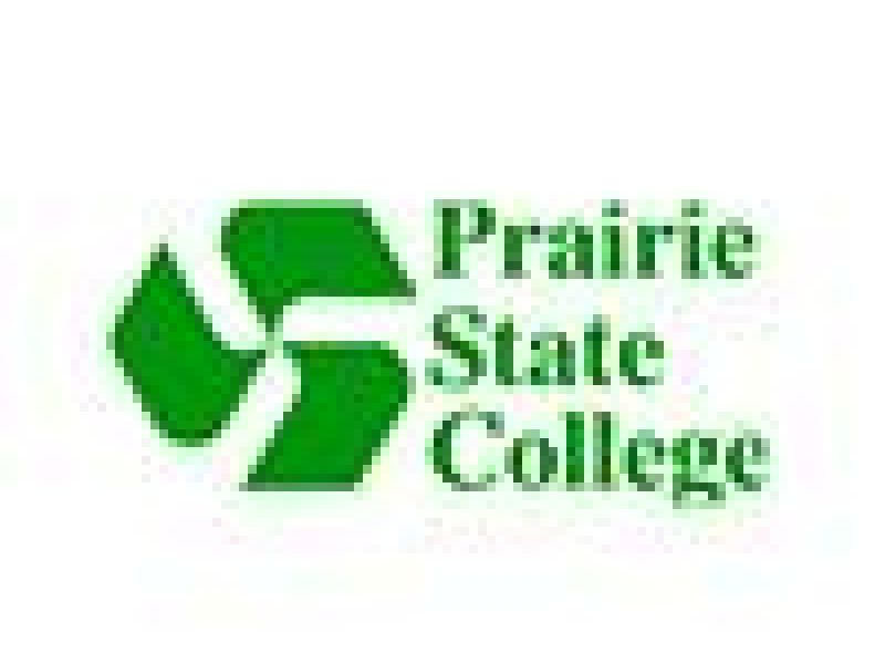 Prairie State College >> Prairie State College Chamber Music And Wind Ensemble Concert March