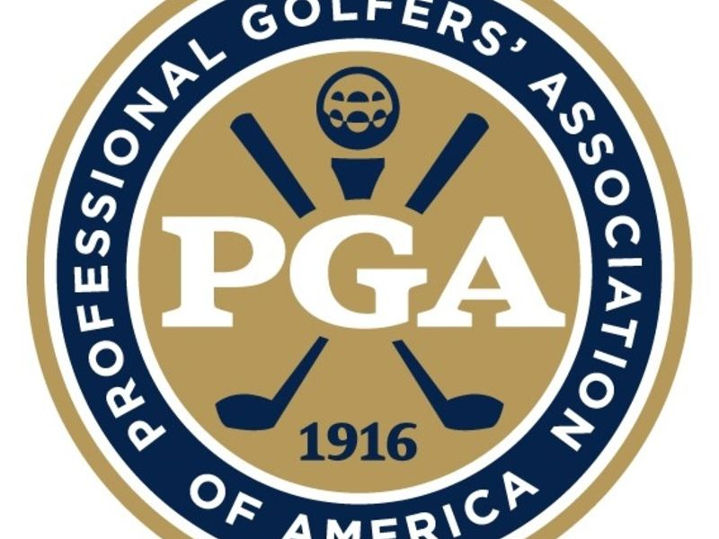 Local PGA Professional Enhances Their Skills With Advanced ...
