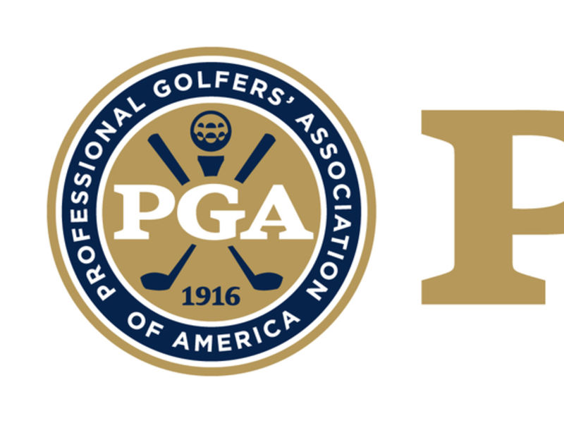 Local PGA Professional Enhances Skills with Advanced Certification ...